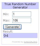 Random_ab_bag_winner