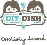 Diy-dish-logo