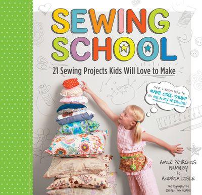 Sewing-school1