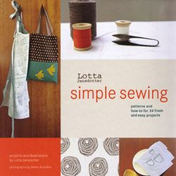 Simplesewing
