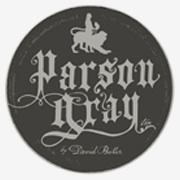Logo-parson_gray