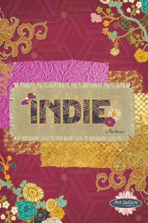 Indie_COVER