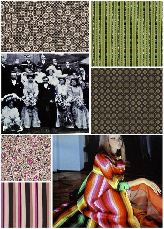 Ansonia collage2