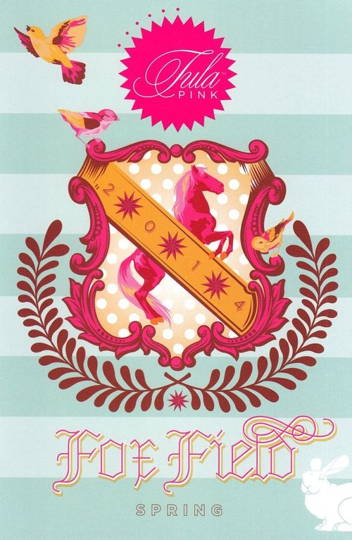 Tula Pink Brochure 1_0001