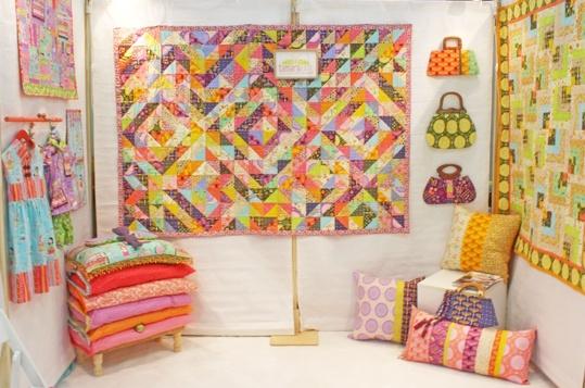 Tamara-kate-quilt-market-booth.png