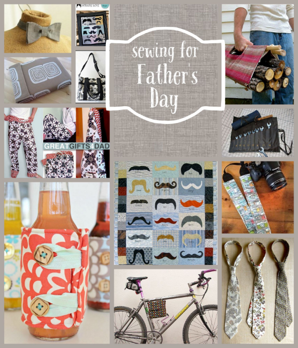 Father's Day Sewing Poster2