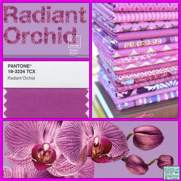 Pantone-color-year-2014-radiant-orchid-18-3224_Fotor_Collage8