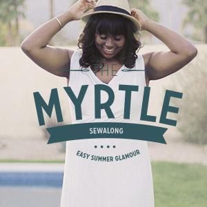 Myrtle-button-300