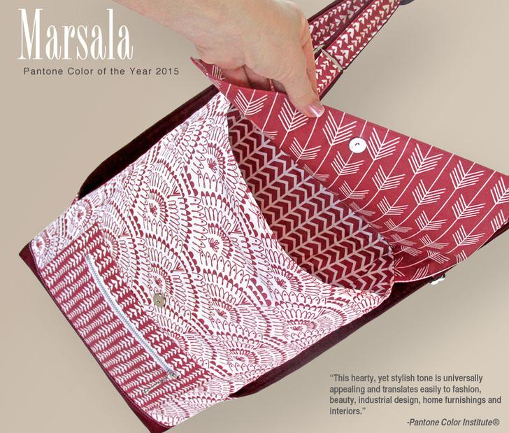 1846-Marsala-Backpack-4_0