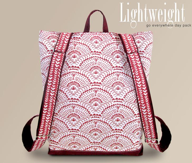 1846-Marsala-Backpack-2
