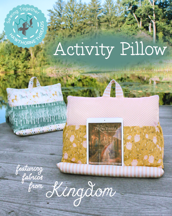 ActivityPillow01