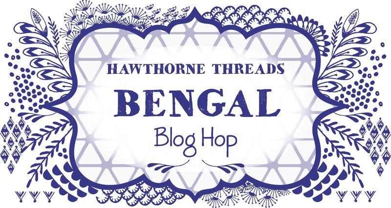 Blog Hop Logo2