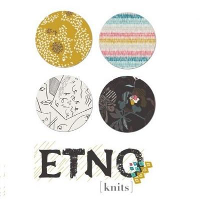 Etno Knits