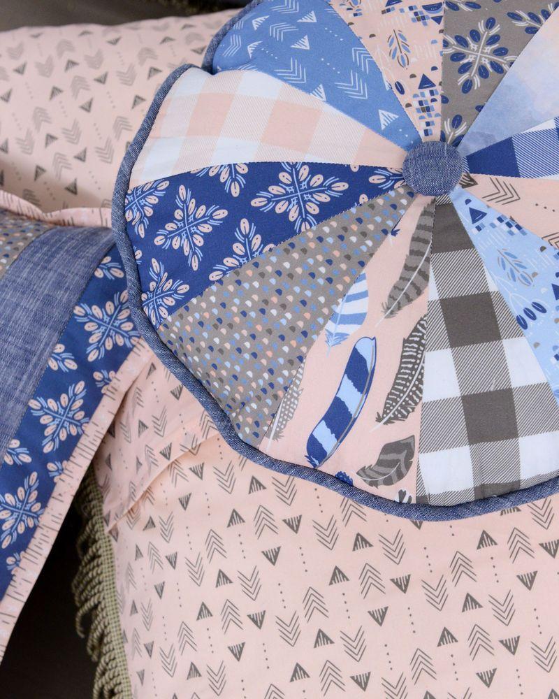 Roam Fabric 3