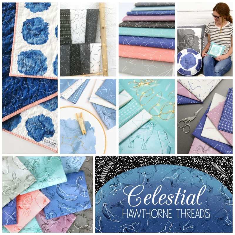 Celestial_Fabric_Hawthorne_Threads_Poster