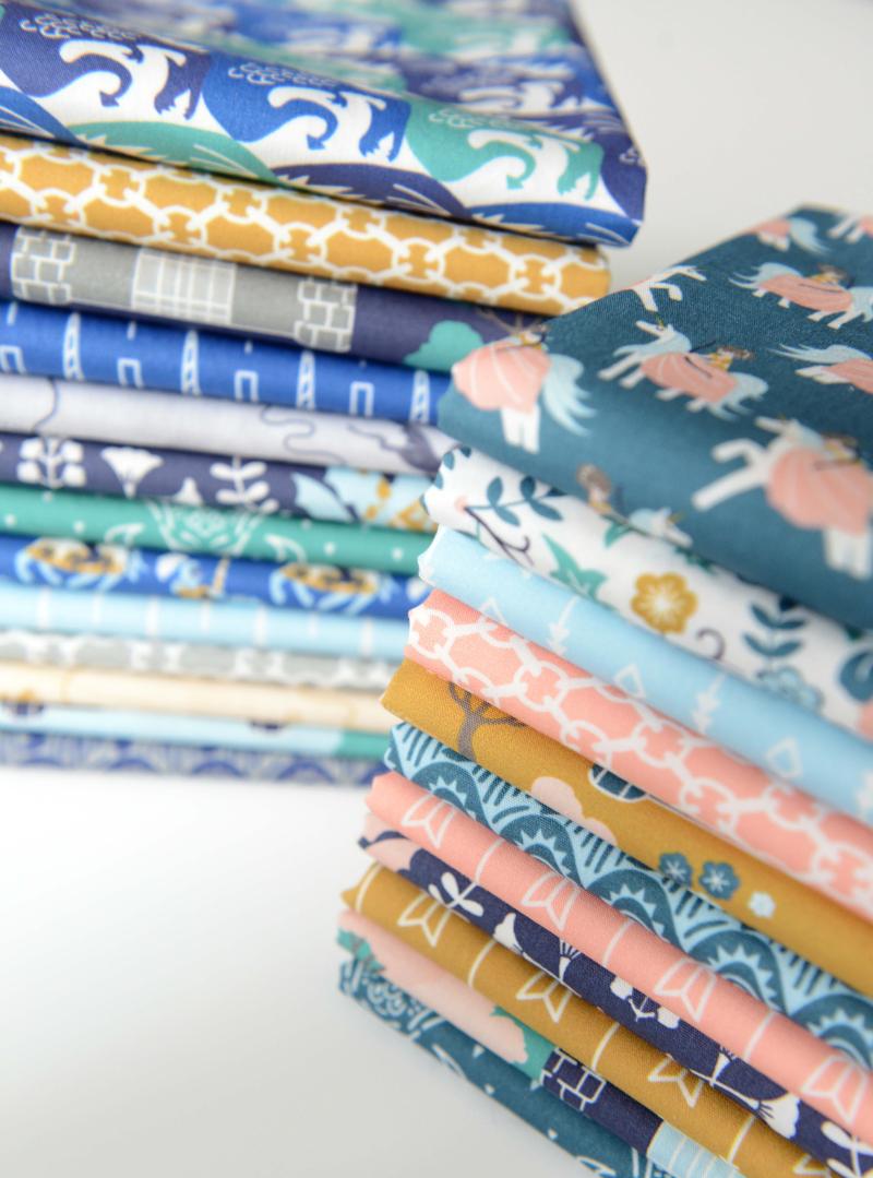 Brave Fabric1