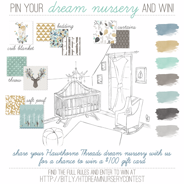 Fawn nursery contest promo image 1200 px