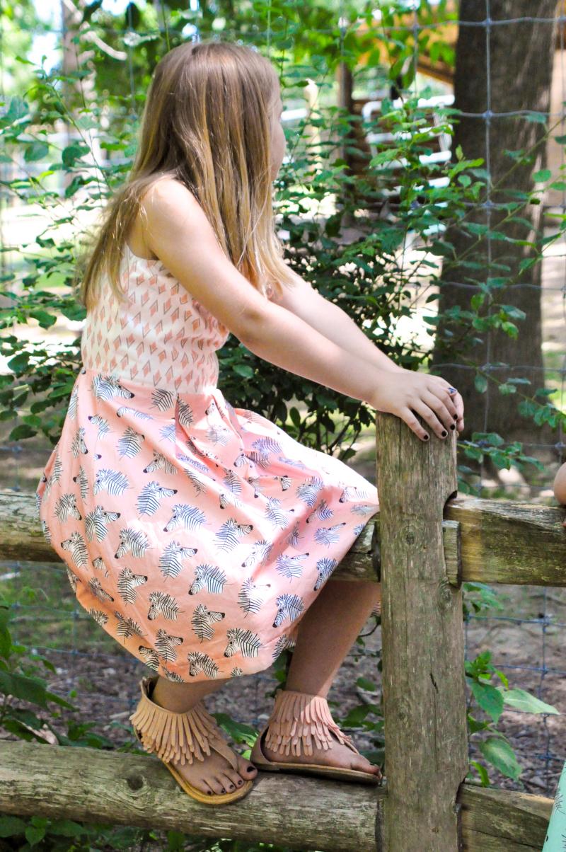 Zebra Hills Fabric Photoshoot-9
