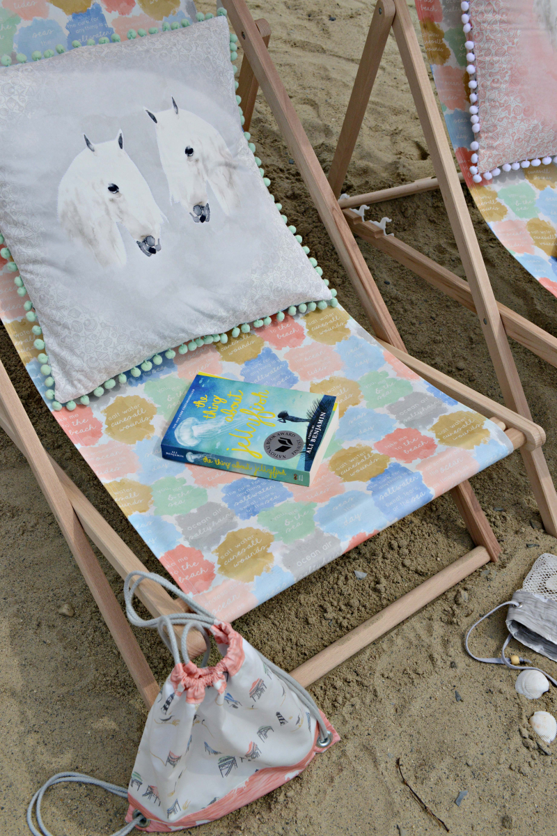 Hawthorne Threads Outer Banks Fabric DIY Beach Chair (2)
